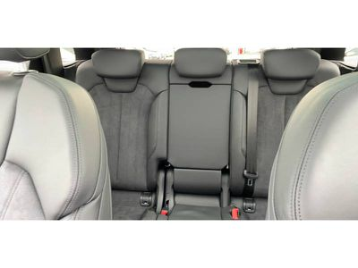 AUDI Q5 40 TDI 204 S TRONIC 7 QUATTRO AVUS - Miniature 5