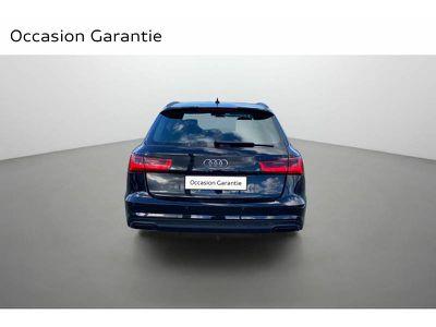 AUDI A6 AVANT V6 3.0 BITDI 326 TIPTRONIC 8 QUATTRO COMPéTITION - Miniature 3