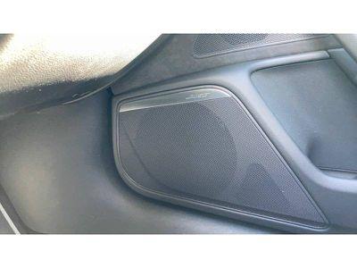AUDI A6 AVANT V6 3.0 BITDI 326 TIPTRONIC 8 QUATTRO COMPéTITION - Miniature 5