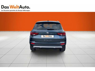SEAT ATECA 1.5 TSI 150 CH ACT START/STOP DSG7 XCELLENCE - Miniature 3