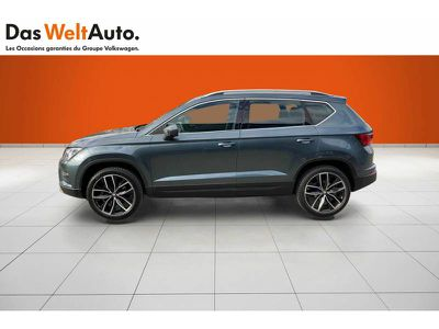 SEAT ATECA 1.5 TSI 150 CH ACT START/STOP DSG7 XCELLENCE - Miniature 2