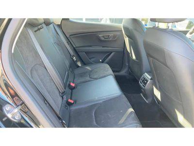 SEAT LEON 1.0 ECOTSI 115 START/STOP BVM6 URBAN - Miniature 5