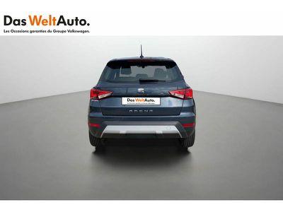 SEAT ARONA 1.0 ECOTSI 115 CH START/STOP BVM6 XCELLENCE - Miniature 3
