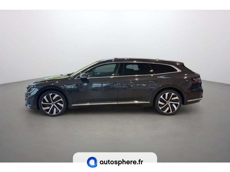 VOLKSWAGEN ARTEON SHOOTING BRAKE 2.0 TDI EVO SCR 150 DSG7 R-LINE - Photo 1