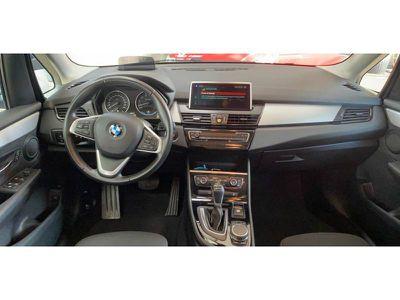 BMW SERIE 2 ACTIVE TOURER ACTIVE TOURER 225XE IPERFORMANCE 224 CH LOUNGE A - Miniature 3