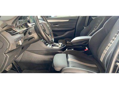 BMW SERIE 2 ACTIVE TOURER ACTIVE TOURER 225XE IPERFORMANCE 224 CH LOUNGE A - Miniature 5