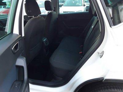 SEAT ATECA 2.0 TDI 150 CH START/STOP DSG7 STYLE BUSINESS - Miniature 5