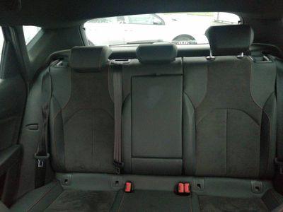 SEAT LEON 1.5 TSI 150 START/STOP ACT BVM6 FR - Miniature 5