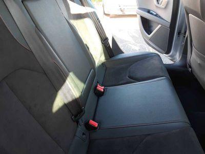 SEAT LEON 1.5 TSI 150 START/STOP ACT DSG7 FR - Miniature 4