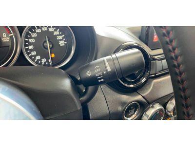 MAZDA MX-5 ST MX5 ST 1.5L SKYACTIV-G 132 CH DYNAMIQUE - Miniature 5