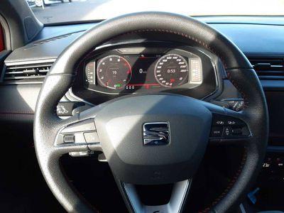 SEAT ARONA 1.0 ECOTSI 115 CH START/STOP DSG7 FR - Miniature 4