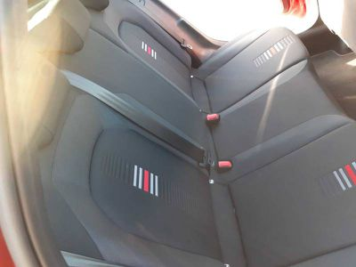 SEAT ARONA 1.0 ECOTSI 115 CH START/STOP DSG7 FR - Miniature 5