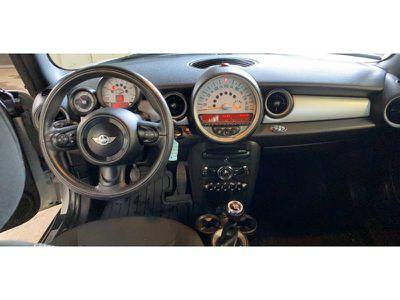 MINI CABRIO MINI CABRIOLET D 112 CH COOPER - Miniature 4