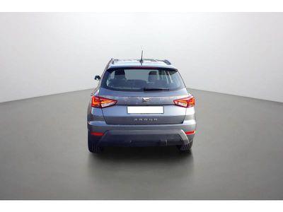 SEAT ARONA 1.0 ECOTSI 115 CH START/STOP BVM6 STYLE - Miniature 3
