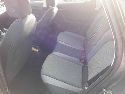 SEAT ARONA 1.0 ECOTSI 115 CH START/STOP BVM6 STYLE - Miniature 5