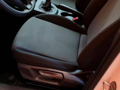 SEAT IBIZA 1.0 80 CH S/S BVM5 REFERENCE BUSINESS - Miniature 4