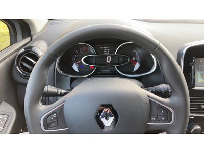 RENAULT CLIO TCE 90 LIMITED - Miniature 2