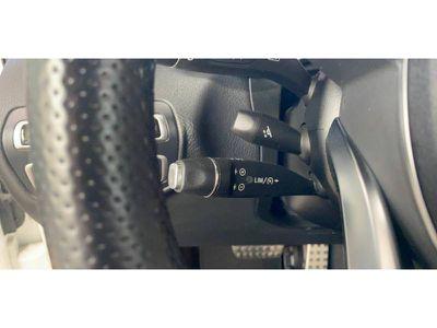 MERCEDES GLC 250 D 9G-TRONIC 4MATIC SPORTLINE - Miniature 3