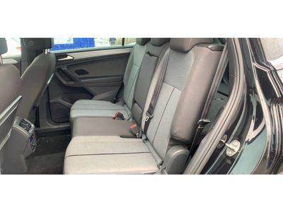 SEAT TARRACO 1.5 TSI 150 CH START/STOP BVM6 7 PL URBAN - Miniature 4