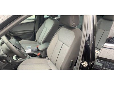 SEAT TARRACO 1.5 TSI 150 CH START/STOP BVM6 7 PL URBAN - Miniature 5