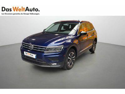 Volkswagen Tiguan 1.5 TSI EVO 150 DSG7 IQ.Drive occasion