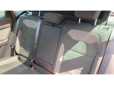 SEAT ATECA 1.5 TSI 150 CH ACT START/STOP DSG7 XCELLENCE - Miniature 5