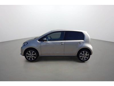 SEAT MII ELECTRIC 83 CH PLUS - Miniature 3