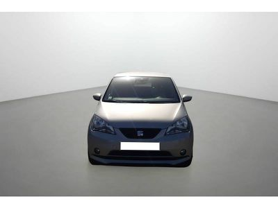 Seat Mii Electric 83 ch Plus occasion