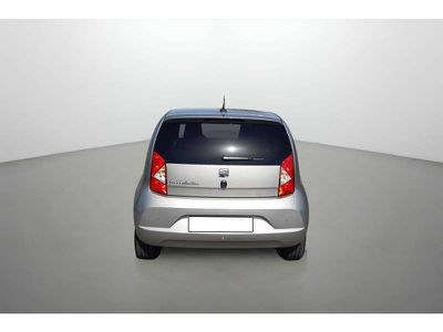 SEAT MII ELECTRIC 83 CH PLUS - Miniature 4