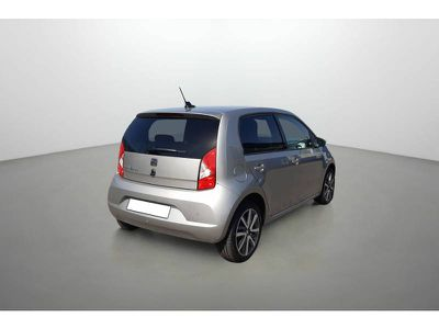 SEAT MII ELECTRIC 83 CH PLUS - Miniature 5