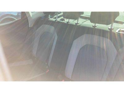 SEAT IBIZA 1.0 ECOTSI 95 CH S/S BVM5 STYLE - Miniature 5