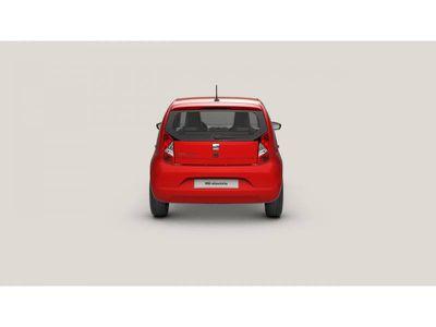 SEAT MII ELECTRIC 83 CH PLUS - Miniature 4