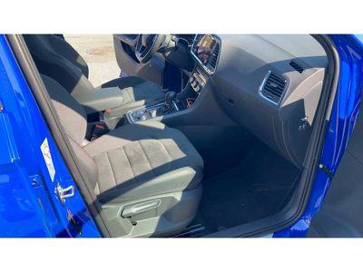 SEAT ATECA 2.0 TDI 150 CH START/STOP DSG7 FR - Miniature 5