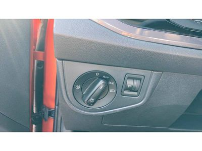 VOLKSWAGEN POLO 1.6 TDI 95 S&S DSG7 IQ.DRIVE - Miniature 4