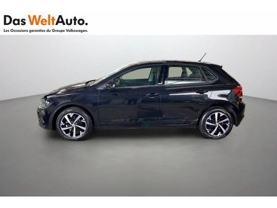 VOLKSWAGEN POLO 1.0 MPI 65 S&S BVM5 CONNECT - Miniature 2
