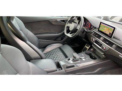 AUDI S5 V6 3.0 TFSI 354 TIPTRONIC 8 QUATTRO  - Miniature 4