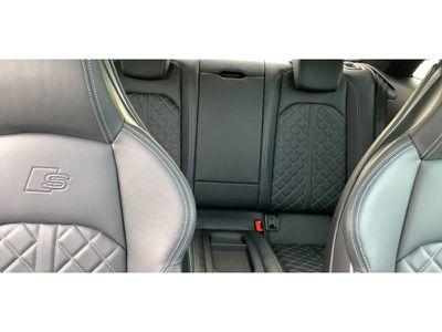 AUDI S5 V6 3.0 TFSI 354 TIPTRONIC 8 QUATTRO  - Miniature 5