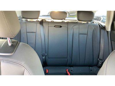 AUDI A4 AVANT 35 TDI 163 S TRONIC 7 AVUS - Miniature 5
