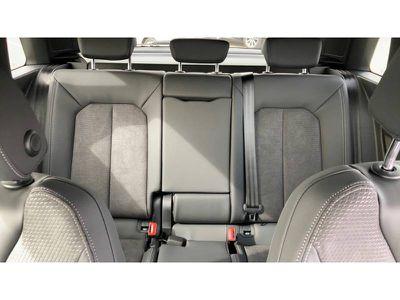 AUDI Q3 35 TDI 150 CH S TRONIC 7 S EDITION - Miniature 5