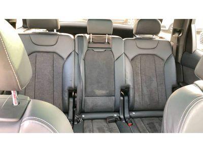 AUDI Q7 3.0 V6 TDI CLEAN DIESEL 218 TIPTRONIC 8 QUATTRO 7PL S LINE - Miniature 5