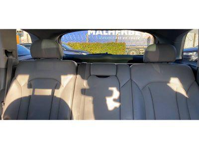 AUDI Q7 3.0 V6 TDI E-TRON 373 TIPTRONIC 8 QUATTRO 5PL AVUS EXTENDED - Miniature 5