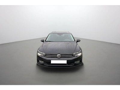 Volkswagen Passat Sw 1.6 TDI 120 DSG7 Business occasion