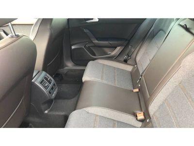 SEAT LEON ST 2.0 TDI 150 DSG7 XCELLENCE ONE - Miniature 5