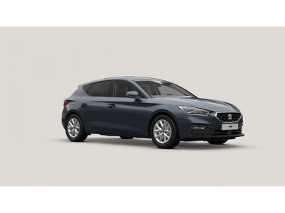 Seat Leon 1.0 TSI 110 BVM6 Style occasion