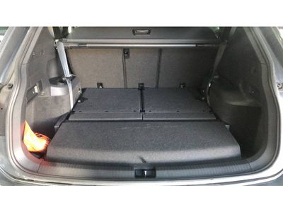 SEAT TARRACO 2.0 TDI 150 CH START/STOP BVM6 7 PL STYLE BUSINESS - Miniature 5