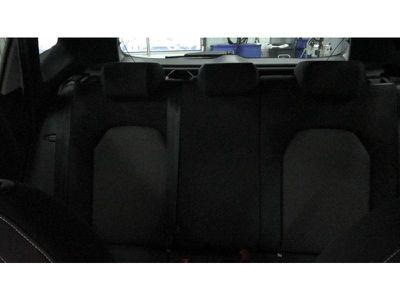 SEAT ARONA 1.0 ECOTSI 95 CH START/STOP BVM5 XCELLENCE - Miniature 5