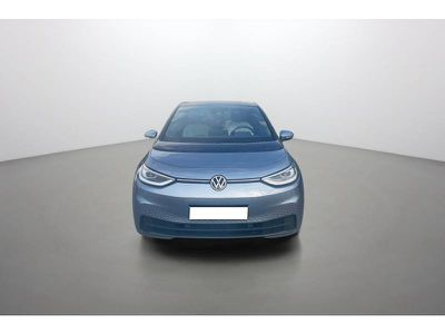 Volkswagen Id.3 204 ch Family occasion