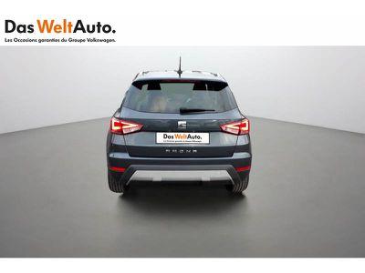 SEAT ARONA 1.0 ECOTSI 95 CH START/STOP BVM5 XCELLENCE - Miniature 4