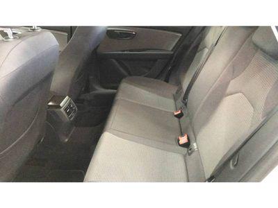 SEAT LEON 1.0 TSI 115 START/STOP BVM6 STYLE - Miniature 5