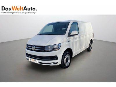 Volkswagen Transporter FGN TOLE L1H1 2.0 TDI 102 BUSINESS LINE occasion